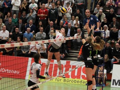 dvv_pokal_achtelfinale_gegen_koepenicker_sc_berlin_80_20170210_1316961569